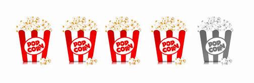popcorn - 4